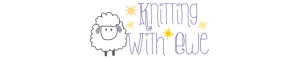 knitting wit ewe wordpress header